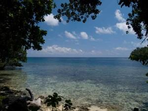 Political stability boosts mobile penetration in Solomon Islands – R&M