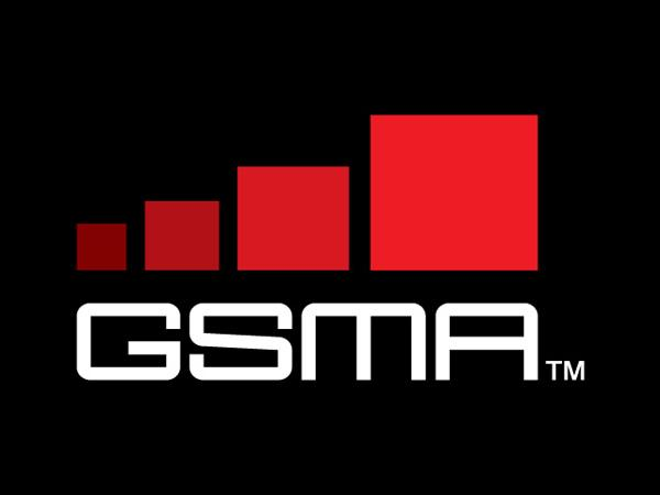 GSMA Launches Global Mobile Money Certification Scheme