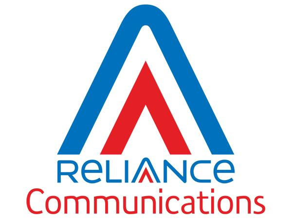 RCom faces bankruptcy over fresh Ericsson challenge