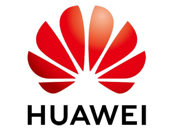 Huawei overtakes Apple in global smartphone market
