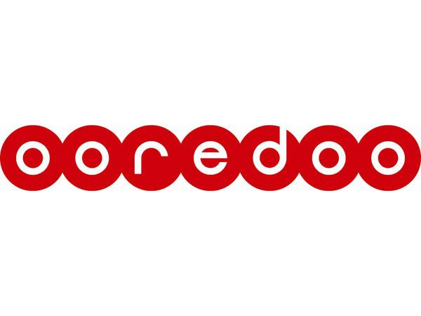 Ooredoo Myanmar partners with Facebook and GSMA for nationwide Digital Literacy