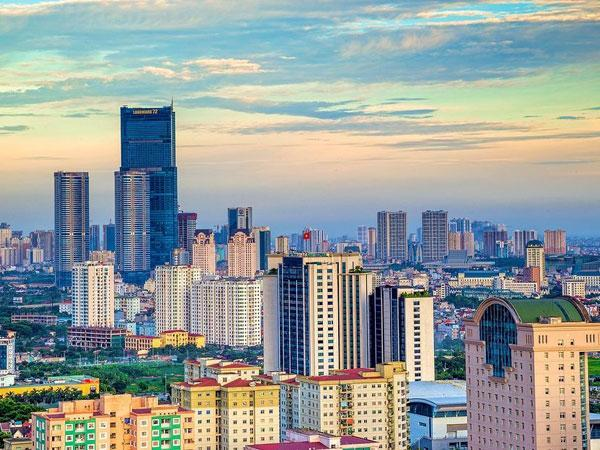 VinaPhone and KoolSpan delivering more secure mobile calling in Vietnam